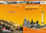Cover Handbook AEF DES Gamawisata