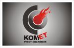 KOMET-EO