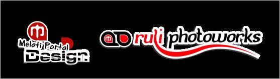 Melati Portal Desain