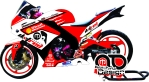Branding Motor
