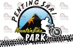 Logo MountainBike Park