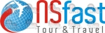 Logo NS Tour