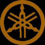 logo-yamaha-tuning_forks-1