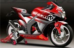 Design Cutting M-CBR
